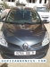 Renault clio exception 1ère main