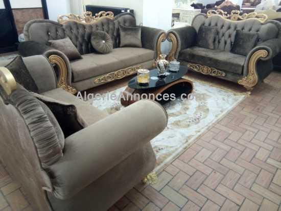 Meubles:meuble tv,tele,cuisine,salon,bois,déco,pas cher sur ...